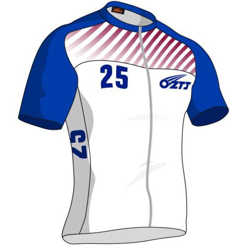 Home Oztj Custom Netball Dresses Basketball Uniforms