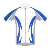 Cycling Jersey 01