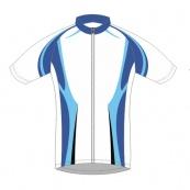 Cycling Jersey 02
