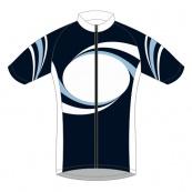 Cycling Jersey 03