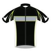 Cycling Jersey 05