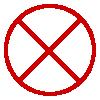 Cycling Jersey 06