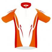Cycling Jersey 07