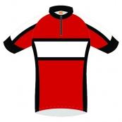 Cycling Jersey 08